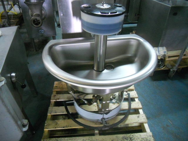 ... Hand Wash Sink Commercial sink Warehouse sink Industrial Sink eBay